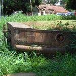 Historia a Beira do Rio Madeira