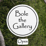 Bole the Gallery