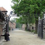 Auschwitz-Birkenau Statsmuseum