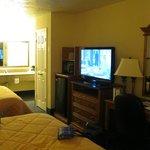 Comfort Inn Near Ellenton Outlet Mall Foto