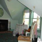 Annivesary Suite