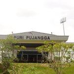 Puri Pujangga