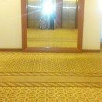 elevators 2 floor