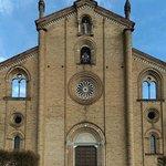 Basilica di San Bassiano