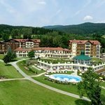 Photo of Hotel Mooshof