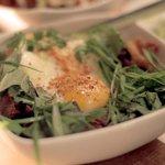 Bazole Salad