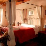 Photo of B&B Antica Toscana