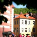 Photo de Wirtshaus zum Nepomuk
