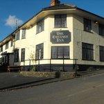 The Cottage Inn - Wembdon