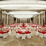 Diamond Grand Ballroom