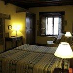 Hotel en Cantabria