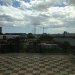 Hotel Nettuno Photo