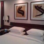 bedroom No 600