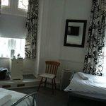 Foto di The Angerstein Hotel