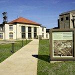 Museum Les Mineurs Wendel Foto