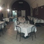 Photo of Paolangelo Trattoria