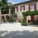 Photo of Le Moulin de Courlas