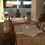 Fa's Restaurant - Ramsgate