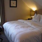 Windsor Room