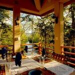 Photo de Mystic River Resort