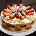 Rathwood Ireland - Delicious Desserts