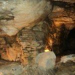 Howe Cavens