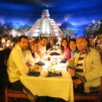 Angel Angel Inn- Mexico