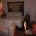 Room with KS