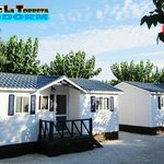 Photo of Camping La Torreta