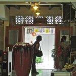 Cozy Bangkok