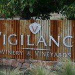 Vigilance Winery