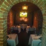 Olde Jaol Restaurant and Tavern Foto