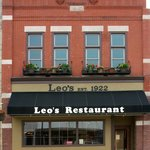Leo's Italian Restaurant and Generations Lounge