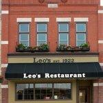 Leo's Italian Restaurant and Generations Lounge