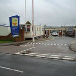 Photo of Winchelsea Sands Holiday Park - Park Holidays UK