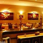 Shaukiwan Chinese Bar & Restaurant