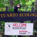 Ecological Sanctuary