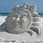 SandCastle Lessons on 30A
