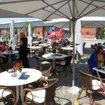 Фотография Fischrestaurant Siedler