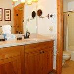 La Casa Bathroom