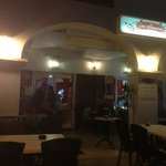 Photo of Pizzeria Can Bassetes