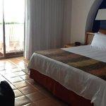 Holiday Inn Resort Ixtapa Foto