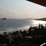 Holiday Inn Resort Ixtapa Photo