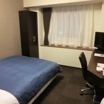 Hotel Grantia Himi Wazonoyado