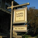 Laurel Lodge - Harper's Ferry, WV