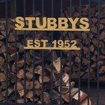Stubby's in Hot Springs, AR