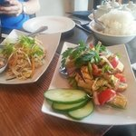 Soi Saam Thai Restaurant