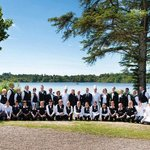 The Team @HarveysPoint