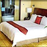 시지아주앙 월드 트레이드 프라자 호텔