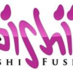 Photo of Oishii Sushi Fusion